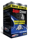 USPLabs Super Cissus, 120 капсул